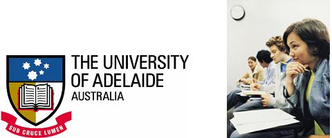 CSR Course Compulsory Adelaide